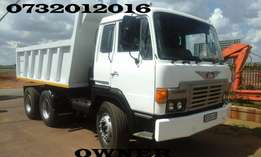 10 cube TOYOTA hino SUPER DOLPHIN for sale