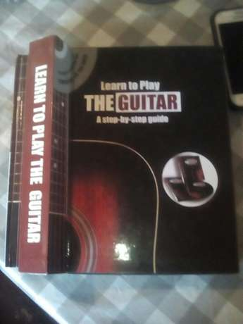 Ritmiiller Electrical Guitar for sale. MUST GO TODAY very negotiable Ashburton - image 7