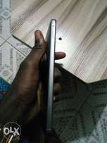Infinix note Three