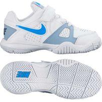 nike buty dla dzieci 34 do biegania olx