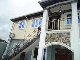 Luxury 3bedroom flat apartment with excellent features at Onasa