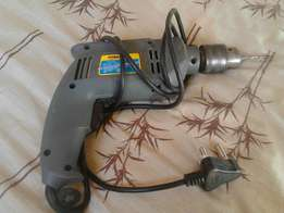 Powerforce drill for 200rand