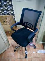 Quality Mesh Office chair (0995)