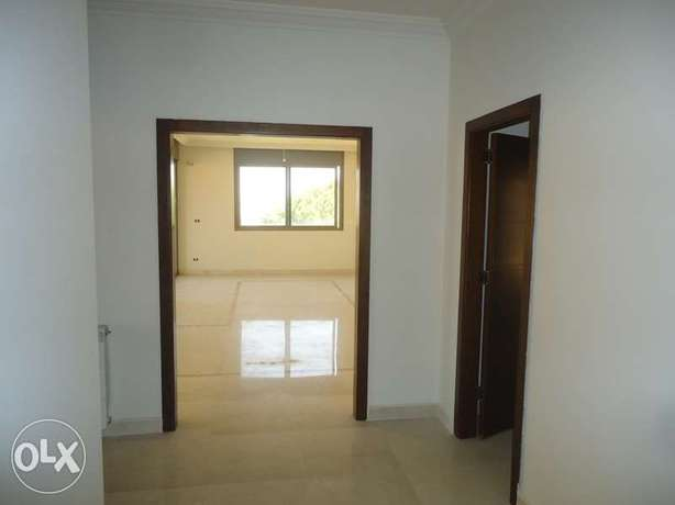 A-2921: PART CASH! Brand new Apartment for sale in Joura