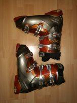 PRO buty snowboard, Salomon Malamute, 30CM 47EUR , nowe