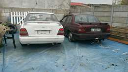Nissan Sentra's Old & New Spec For Sale