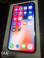 Used iphone X available for sale
