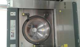 Industrial washer extractor for sale