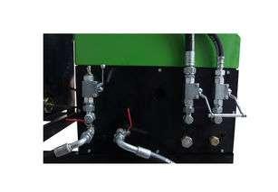 Asphalt Sprayer BS-500 TM TICAB - 2019 - image 4