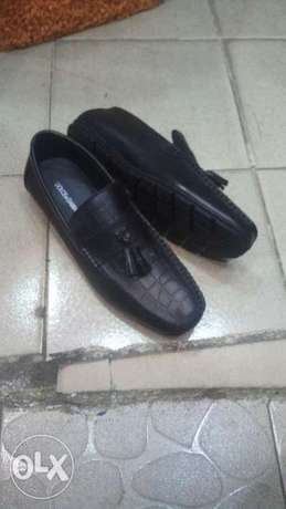 Dolce$Garbanna loafers Lagos Island West - image 2