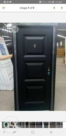 Best quality doors Orile Agege - image 2