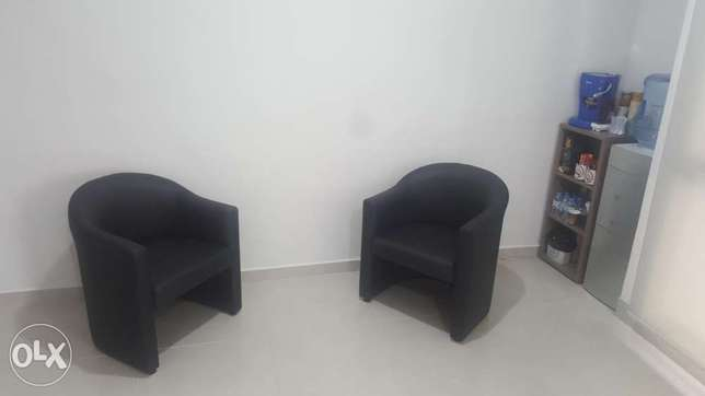 Clinic for rent in Jbeil