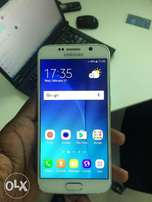 Samsung Galaxy S6 Duos Android Smartphone