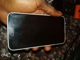 Samsung galaxy s5 for urgent sale