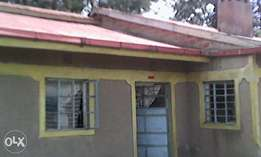 3 bedroom Bunglow for sale