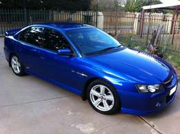 Lumina SS V8 Pristine condition LOW mileage ATTENTION COLLECTORS