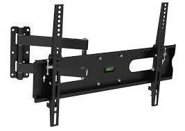 Express Offers Swivel Wall Mount Brackets for 20 inches to 55 inches Nairobi CBD - image 1