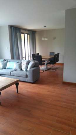 Three / two bedrooms for sale and to let Thindigwa - image 4