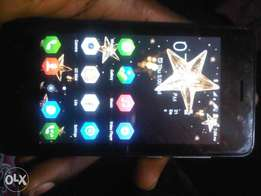 Itel 1408 for sale