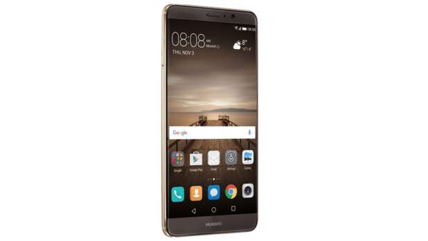 Brand NEW Sealed Mate 9 Nairobi CBD - image 2