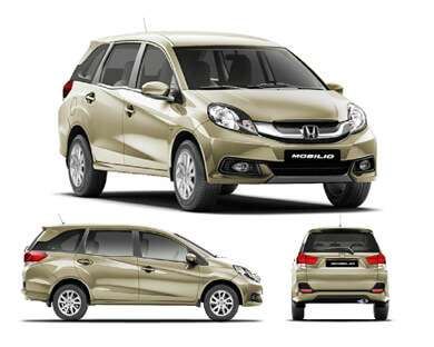Honda Mobilio Stripping For Sp Car Parts Accessories 1009643025