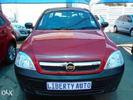Chevrolet Utility 2011 Single Cab Bakkie 1.4 Manual Gear with canopy
