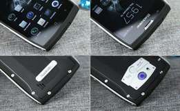 BV7000 Pro Rugged Android Smartphone