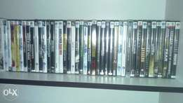 Pc games in Exellent condition