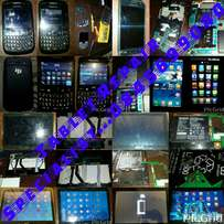 Cellular / Tablet Repair Specialist