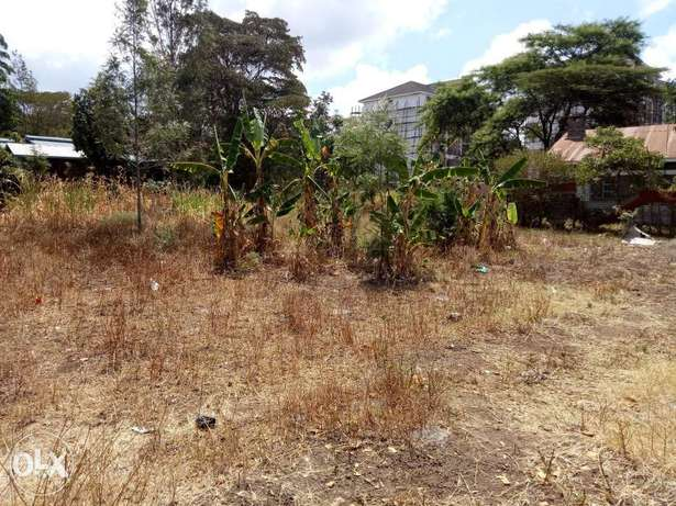 Prime 1/8acre plot Ngong - image 5