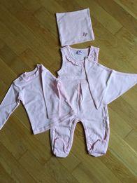 Фламинго - Одежда для девочек - OLX.ua 13c68df390924