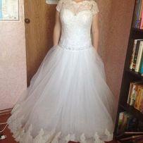 351ca236a64112 Все для весілля в Ровенской области: весільні товари бу на дошці ...