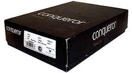 Conqueror Papers at Kshs. 3,500.00