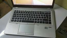 hp folio 9470 core i7 laptop
