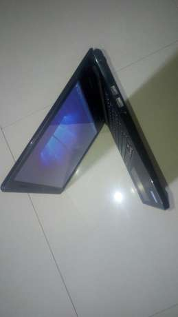 Very Clean UK Used Dell Inspiron 14- Very Flat With 9hrs Battery Life Oshodi - image 4