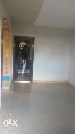 Decent Lovely 2bed Rooms Flat at Ajao Estate Isolo Lagos Mainland - image 7