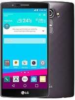 LG G4 brand new .Delivery countrywide