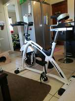 Spinit avalanche spinning bike for.sale