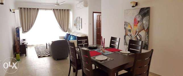 Beautiful Modern Apartment Dar es Salaam CBD - image 2