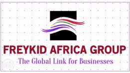 Imports Handling (Clearing and Forwarding)-Freykid Africa Group