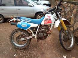 5Motor Bike for Sale