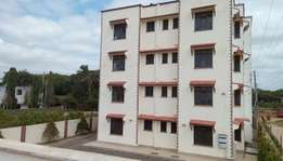 3 bedroom apartment for Rent in Shanzu Mombasa