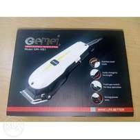 Original Gemei proffessional hair clipper