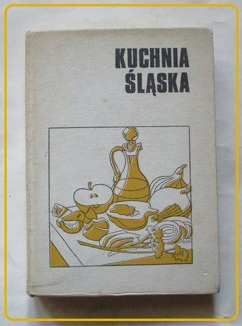 Kuchnia śląska Ekołderkuchniaśląskpotrawy Regionalne