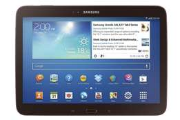 Samsung galaxy tab 3 tablet | WiFi plus cellular