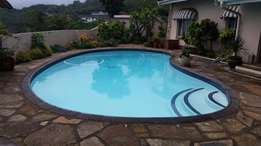 Best Swimming Pool Doctors In Gauteng