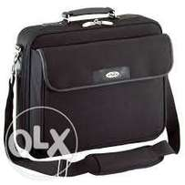 Laptop bags and back pack