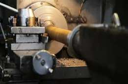 boiler maker,co2 and other welding courses