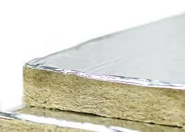 Welna Mineralna Z Aluminium Grubosc 3 Cm Format 2 1 2 M Lipno Olx Pl
