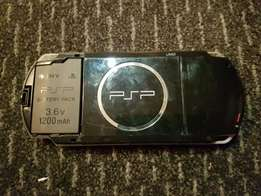 sony psp for sale still working well with charger